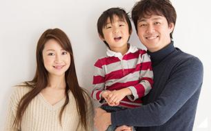 JBR生活救急グループ総合サービス